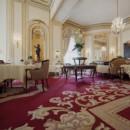 Alpujarrena — Comedor Hotel Ritz Madrid