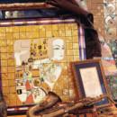 Ceramica di Treviso — Preziosi 2