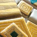 Ceramica di Treviso — Preziosi