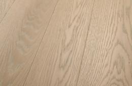 Cora — Superior Standard Oak
