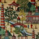 Manuel Canovas — Pagoda