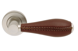 Turnstyle Designs — C1011