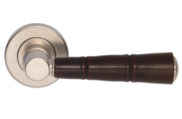 Turnstyle Designs — D1001