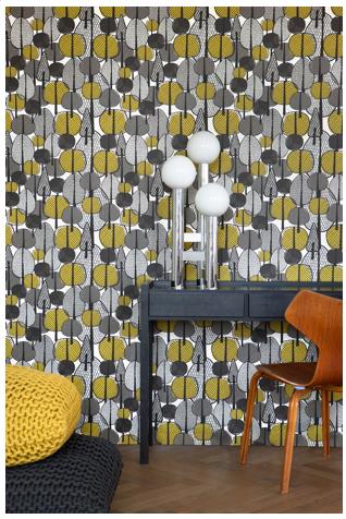 ferm_living_gracewood_wallpaper_1024x1024