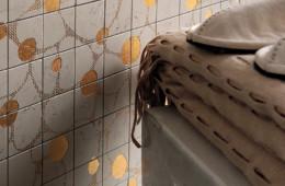 Lithos Mosaico — Atollo
