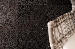 Lithos Mosaico — Hanna