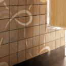 Lithos Mosaico — Kimberly