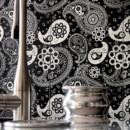 Lithos Mosaico — Paisley