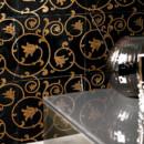 Lithos Mosaico — Shirley