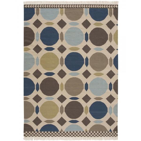 alfombra-kilim-canada