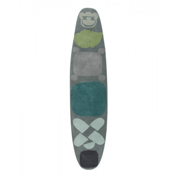 hand-tufted-surf-race-indico-blue