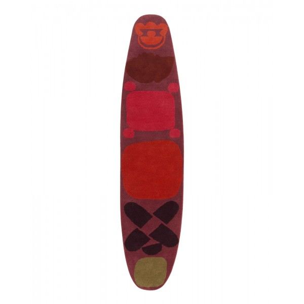 hand-tufted-surf-race-indico
