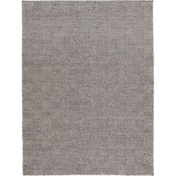sail-space-rug