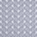 MYB Textiles — STIRLING 47045-2