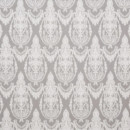MYB Textiles — UNA 9499