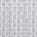 MYB Textiles — VERONICA 7897