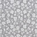 MYB Textiles — ZANTI 10111C