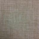Ткань мебельная Straw