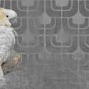 Wall&Deco — Cockatoo GPW1302