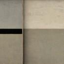 Wall&Deco — Crystal ship GPW1305