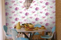 Seabrook — Watercolor Deckle AQ 50509
