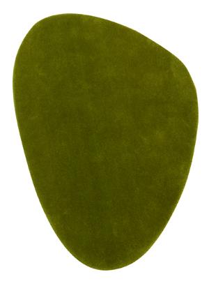 calder_olivegreen small