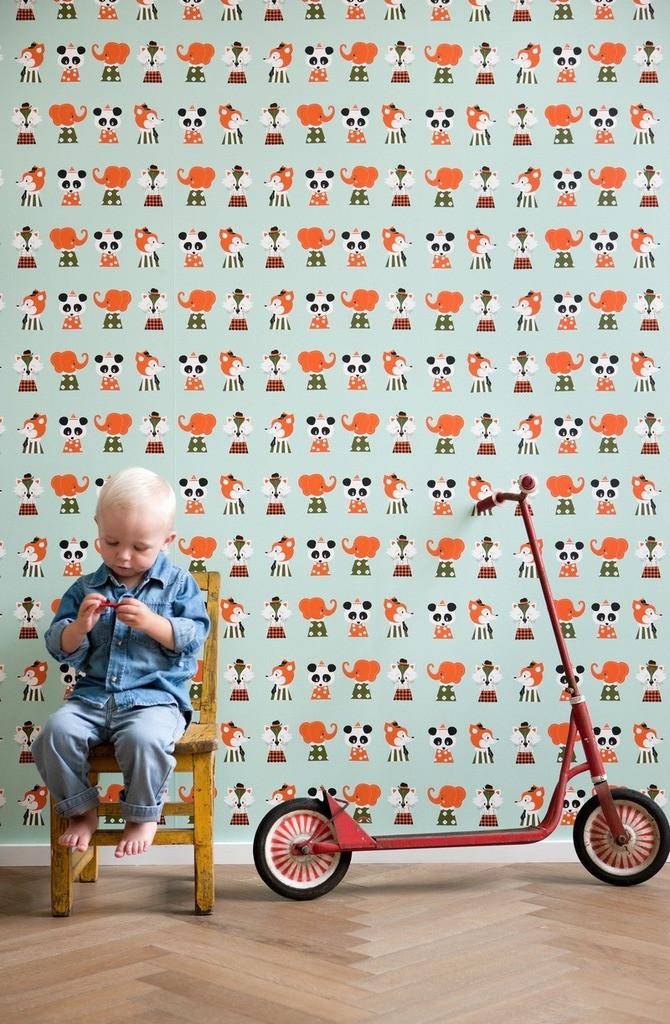 ferm_living_kids_wallpaper_marionette_1024x1024