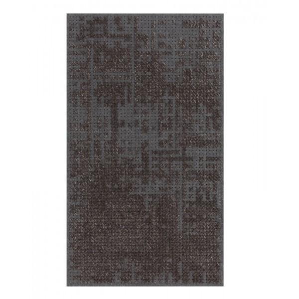 abstract-charcoal-mini