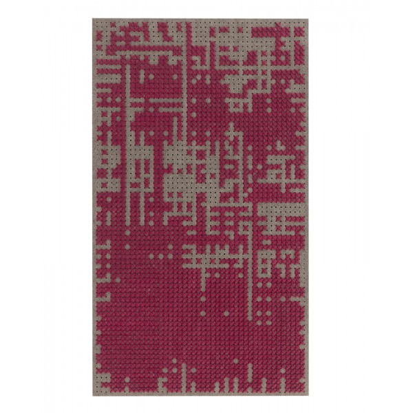 abstract-pink-mini