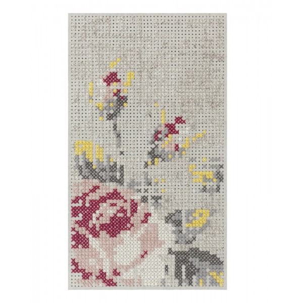 abstract-space-flower-natural-rug