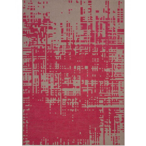 canevas-abstract-pink