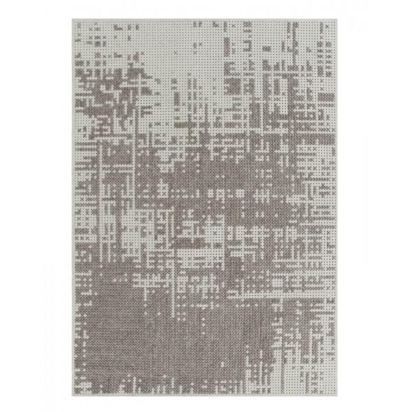 canevas-abstract-silver