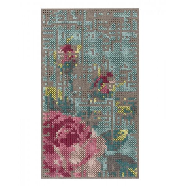 canevas-space-flowers-color-mini