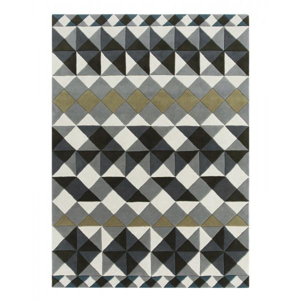 hand-tufted-mosaiek-grey