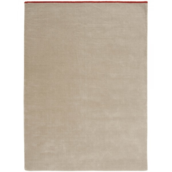 hand-tufted-river-beig-coral-rug