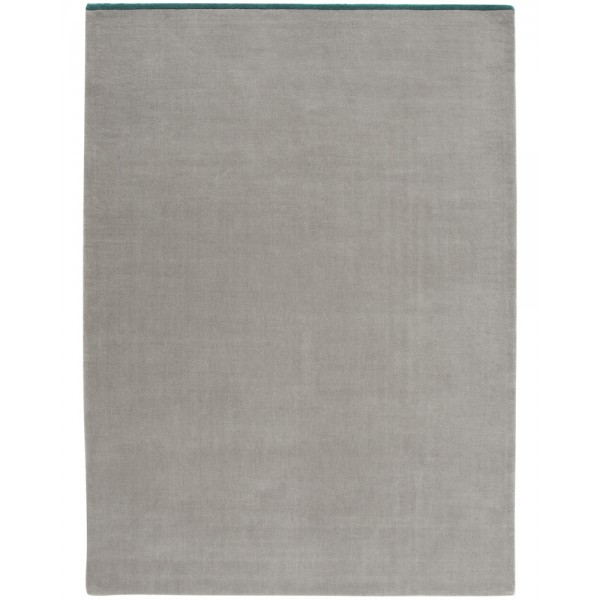 hand-tufted-river-light-grey-turquoise-rug