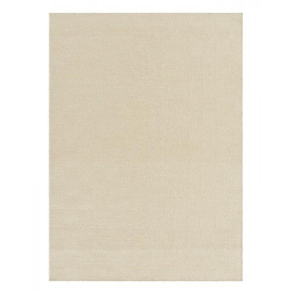 lana-sail-beige