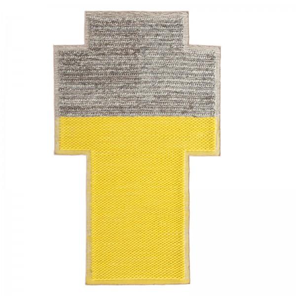 mangas-space-plait-yellow-rug
