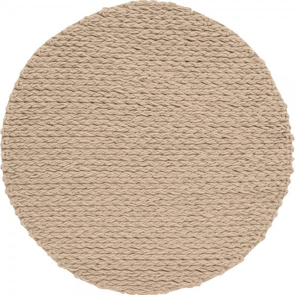 spaces-trenzas-ivory-circular-rug