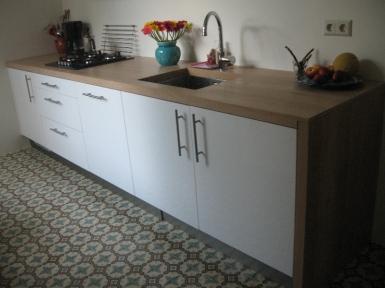 385_nieuwe-keuken-2012
