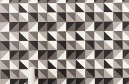 Ferm Living — Remix grey