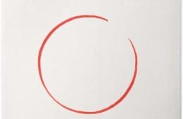 Alp — Circle