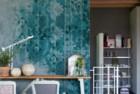 Обои Wall&Deco — WDBR1401