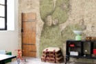 Обои Wall&Deco — WDCJ1401