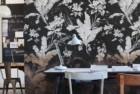 Обои Wall&Deco — WDCN1401