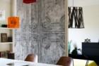 Обои Wall&Deco — WDCR1401