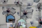 Обои Wall&Deco — WDEN1401