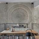 Обои Wall&Deco — WDMA1401
