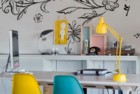 Обои Wall&Deco — WDMM1401