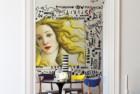 Обои Wall&Deco — WDPR1401